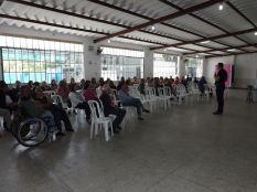 20171025-V-seminario-formacao-sindserv-maua-foto-por-lucas-miranda-042 - 964x1286