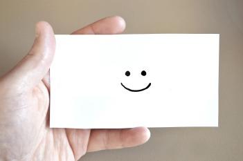 smiley-3692494_1280