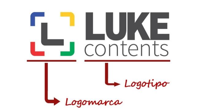logomarca_logotipo.jpg